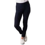 Power Pant - Navy