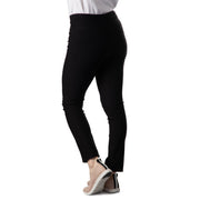 Power Pant - Black