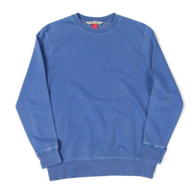 Everyday Sweater - Blue