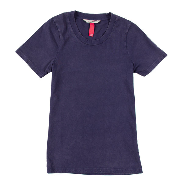 Everyday Tee - Navy