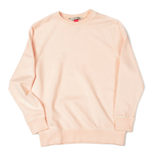 Everyday Sweater - Light Pink
