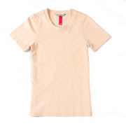 Everyday Tee - Light Pink