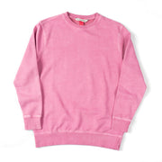 Everyday Sweater - Dark Pink