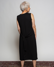 THE CORE STRETCH DRESS