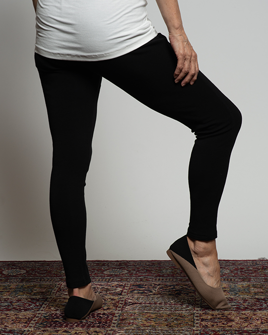 THE CORE SOFT LEGGING