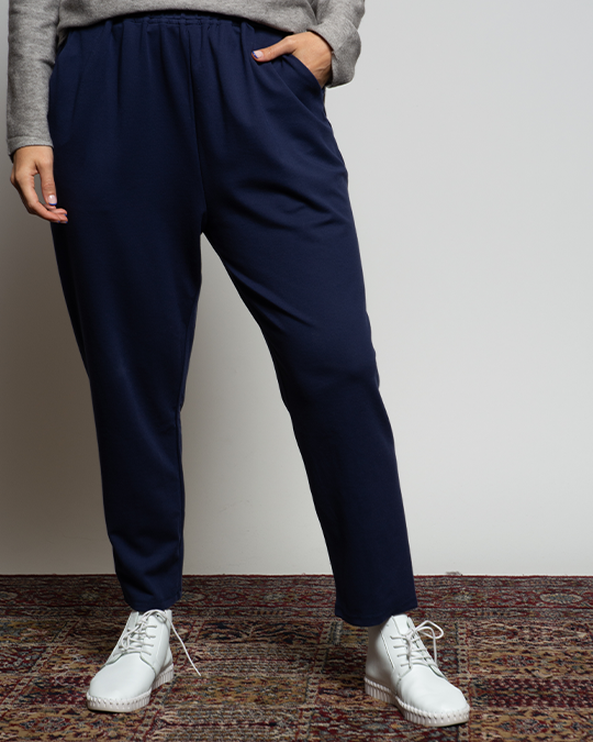 THE CORE STRETCH JOGGER