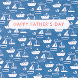 father's day boats