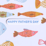 father's day fishes
