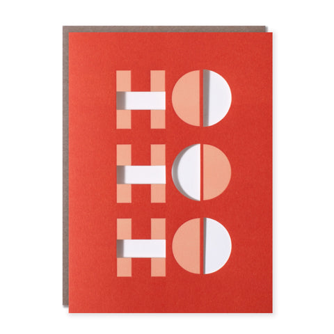 ho ho ho optical
