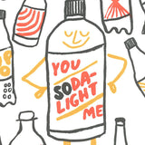 soda-light me