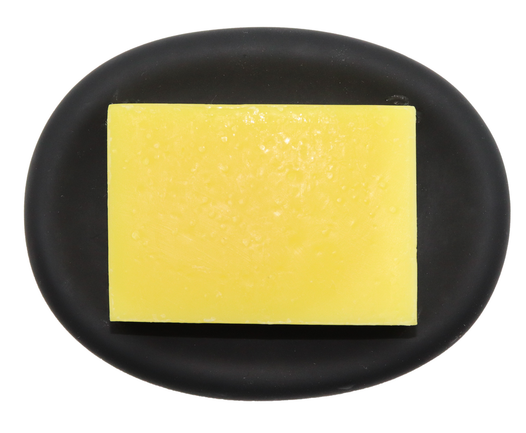Senses Soap - Lemon & Pineapple