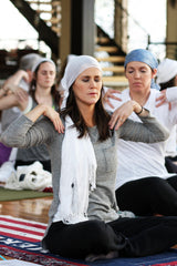 Kundalini Yoga Classes
