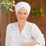 ONLINE - Kundalini Yoga for Vitality & Stress (KRI Certified Training)