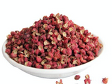 Red Sichuan Pepper-Top Quality 3.5oz, 7oz 红花椒一级