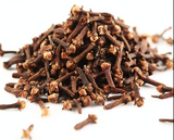 Spicy Element Premium Spices Clove -3.53oz (100g)