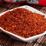Sichuan Chili Powder |辣椒面  1lb