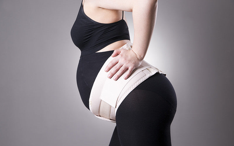 Why You Need to Use a Belly Band during Pregnancy