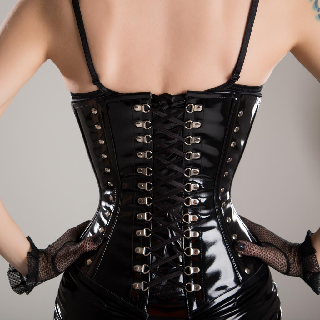 How to wash a latex waist trainer? - Maintenance and Care for Your Fitness Gear