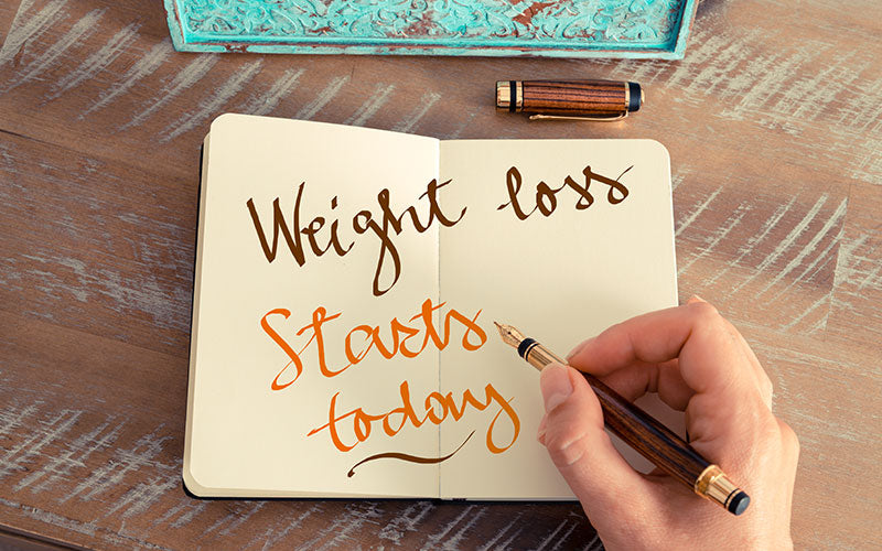 3 Crazy Weight Loss Gimmicks that won't give you that Hourglass Figure ever!