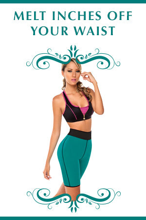 fitness collection banner
