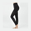 Magic Shaping Compression Leggings