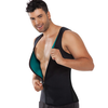 Reversible Neoprene Shaper for Men