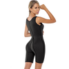 Neoprene Shaping Bodysuit