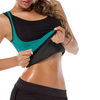 Reversible Neoprene Shaper