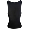 Sculpting Underbust Vest