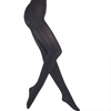 Compression Pantyhose