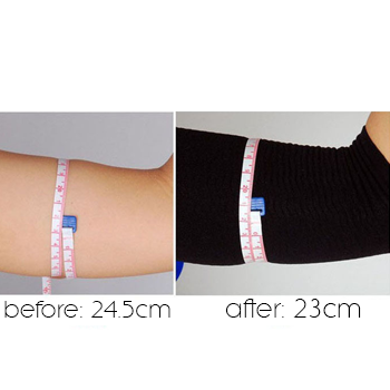Arm Shaping Bands