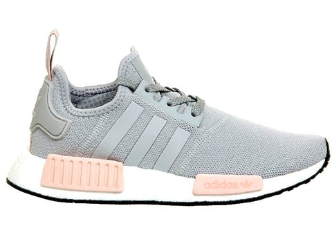 "Adidas NMD R1 ""Clear Onix Vapour Pink"" (W)"
