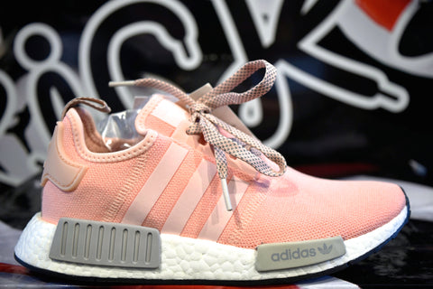 "Adidas NMD R1 ""Vapour Pink Light Onix"" (W)"