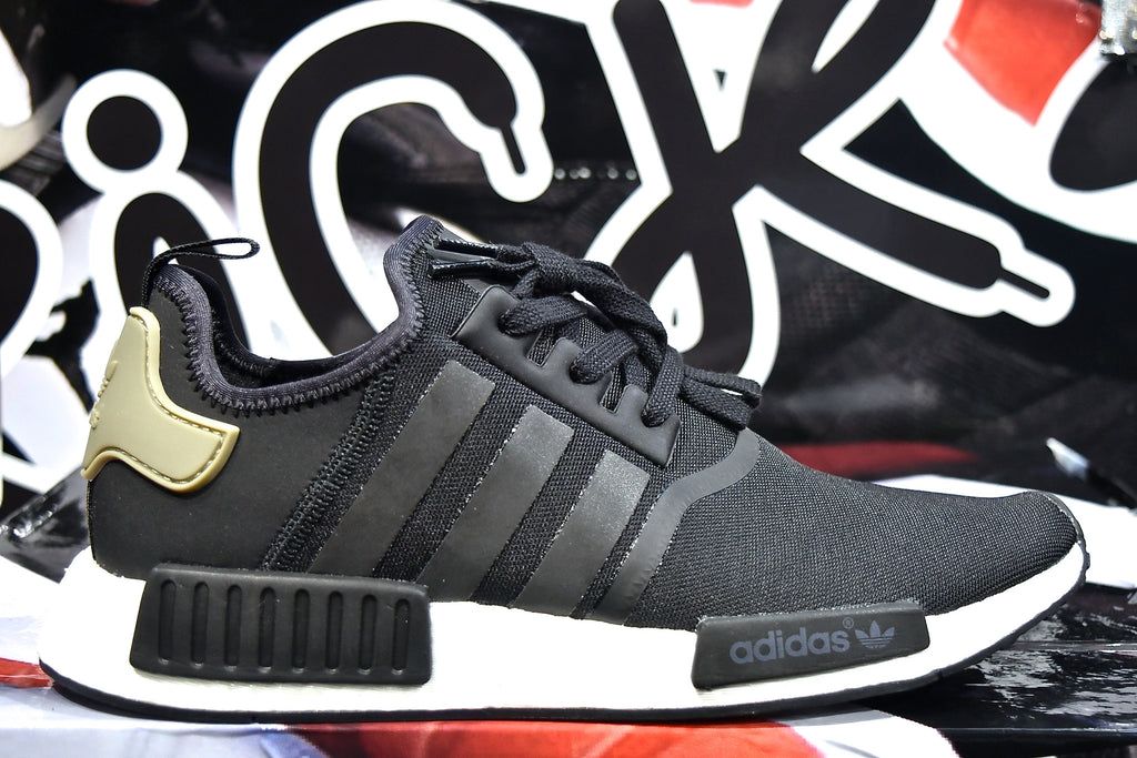 Buy Adidas Cheap NMD R1 Boost Shoes for Sale Online