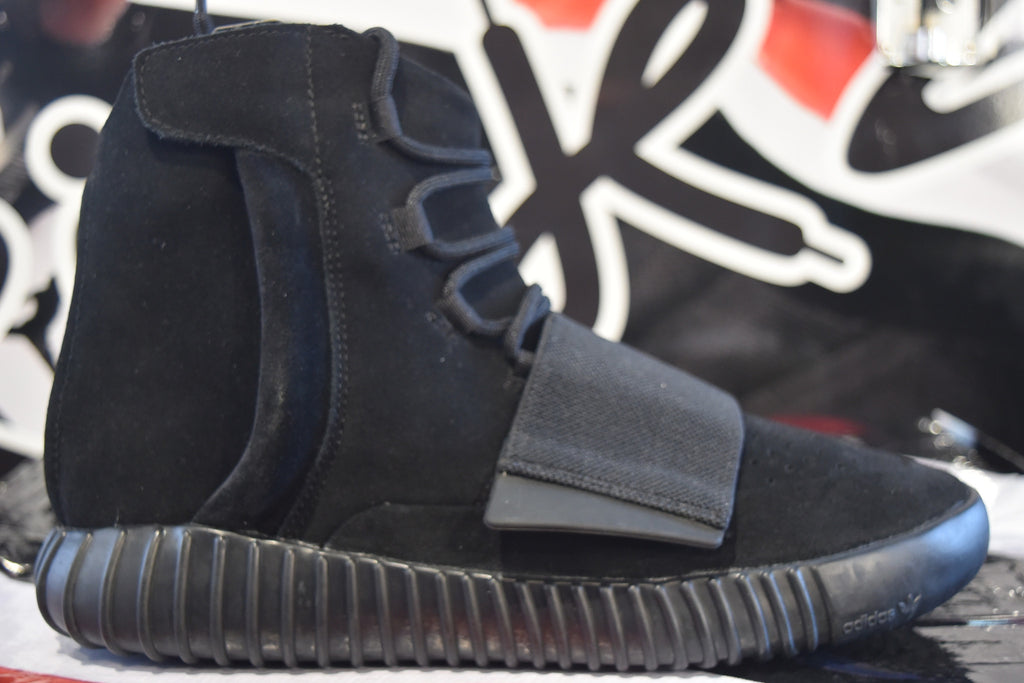 adidas yeezy boost 750 triple black adidas yeezy boost 750 black news