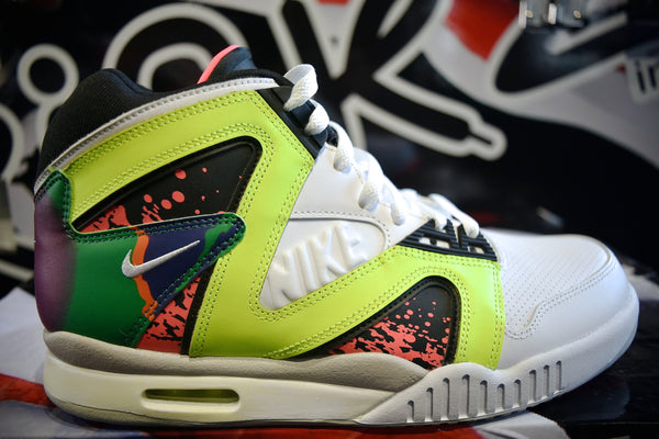 "AIR TECH CHALLENGE HYBRID ""VOLT"""