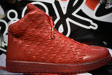 AIR JORDAN SHINE (RED)