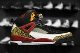 "AIR JORDAN SPIZ'IKE ""KINGS COUNTY"""