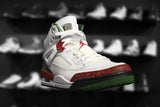 "AIR JORDAN SPIZ'IKE ""OG COLORWAY"""