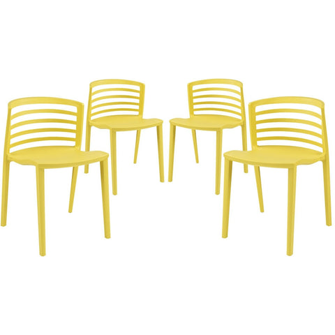 modway-furniture-modern-curvy-dining-chairs-set-of-4-eei-1315