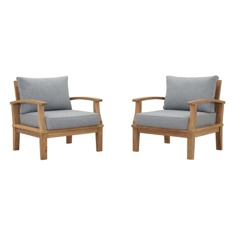 modway-furniture-modern-marina-2-piece-outdoor-patio-teak-set-eei-1819