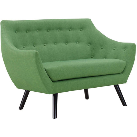modway-furniture-modern-allegory-loveseat