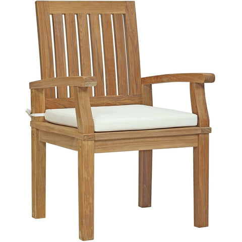 modway-furniture-modern-marina-outdoor-patio-teak-dining-chair-eei-2701