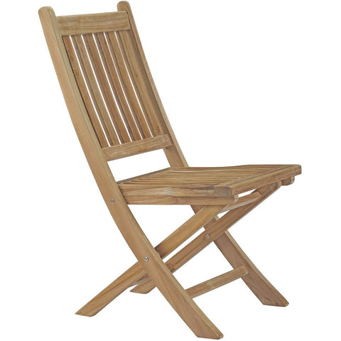modway-furniture-modern-marina-outdoor-patio-teak-folding-chair-eei-2702