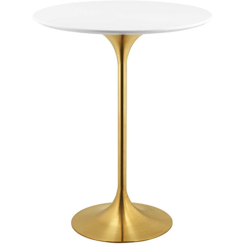 modway-furniture-modern-lippa-28-bar-table