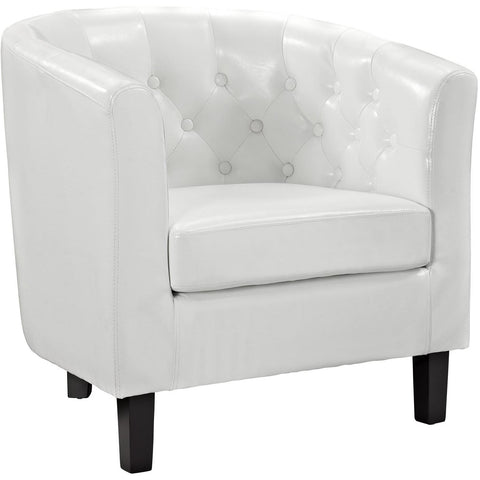modway-furniture-prospect-armchair