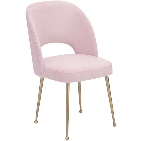 tov-furniture/products/tov-furniture-modern-swell-blush-velvet-chair