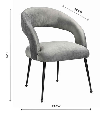 tov-furniture-modern-rocco-slub-grey-dining-chair