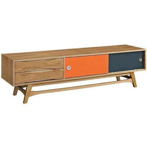 modway-furniture-modern-concourse-wood-stand-in-natural