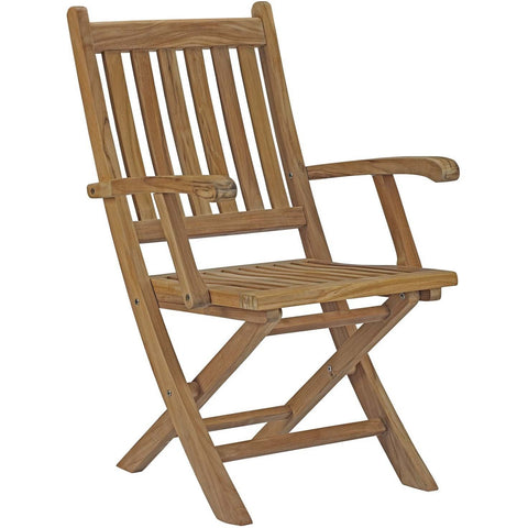 modway-furniture-modern-marina-outdoor-patio-teak-folding-chair-eei-2703
